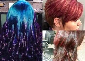 3 Best Hair Salons in Grand Prairie, TX - Expert ...