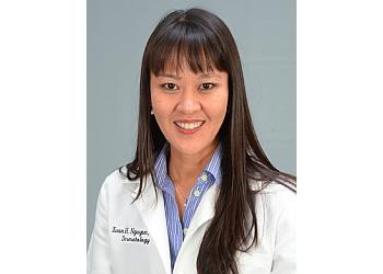 Gilbert dermatologist Xuan H. Nguyen, MD, FAAD
