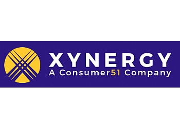 Albuquerque web designer Xynergy Inc