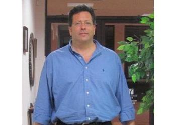 Carrollton real estate agent YAMIL HERNANDEZ