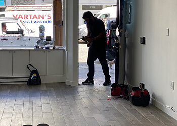 3 Best Locksmiths In San Francisco Ca Threebestrated