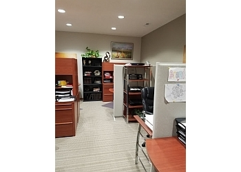 Omaha commercial cleaning service Y Not Clean