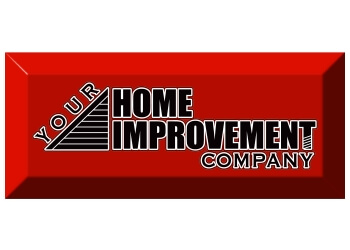 Sioux Falls window company YOUR HOME IMPROVEMENT COMPAN