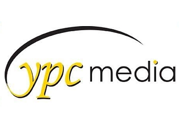 Rochester advertising agency YPC Media