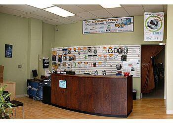 Oakland computer repair YY Computer