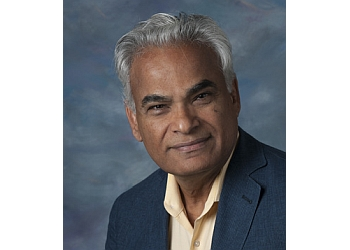 Yonkers psychiatrist Yadagiri Chepuru, MD, FAPA