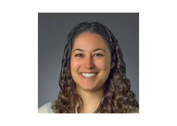 Killeen ent doctor Yael Kreitman Willingham, MD