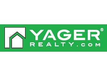 Yager Realty of California