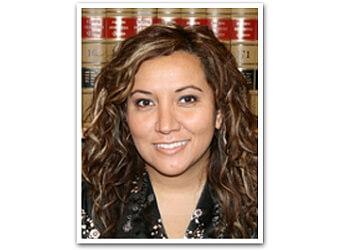 Provo immigration lawyer Yaiko Osaki Carranza