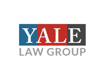 Denton immigration lawyer Yale Law Group