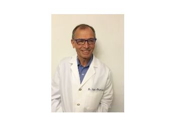 Jersey City urologist Yale Shulman, MD - SHULMAN UROLOGY