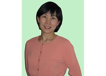 Westminster dermatologist Yan Isabel Zhu, MD, PhD