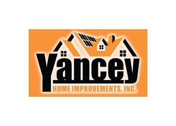 Sacramento roofing contractor Yancey Home Improvements Inc.