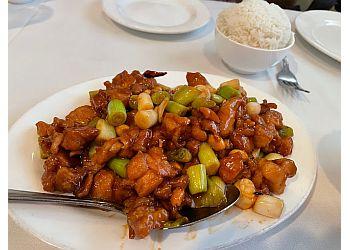 Pasadena chinese restaurant Yang Chow Restaurant