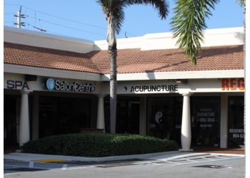 Fort Lauderdale acupuncture Yang's Acupuncture