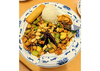 Yao Chinese Restaurant