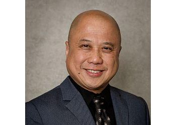Springfield primary care physician Yap Dennis D, MD