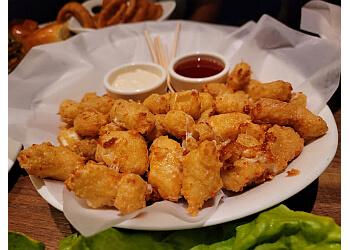 Glendale american cuisine Yard House