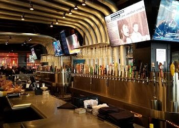 3 Best Sports Bars in Los Angeles, CA - Expert Recommendations