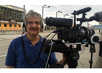 Pembroke Pines videographer Yarock Video Productions