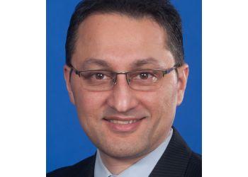 Rockford cardiologist Yaser Siraj, MD, FACC, FSCAI - SWEDISHAMERICAN HEART INSTITUTE