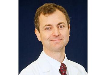Jacksonville cardiologist Yazan Khatib, MD, FACC - FIRST COAST CARDIOVASCULAR INSTITUTE