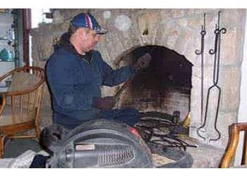 3 Best Chimney Sweep In San Bernardino Ca Expert