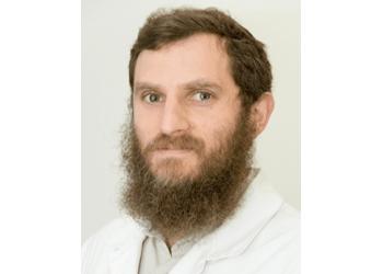 Miami urologist Yekutiel Sandman, MD