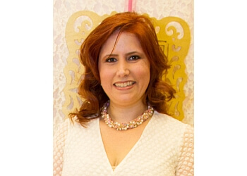 Hialeah marriage counselor Yelena Inguanzo, MS, LMHC