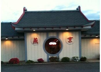 3 Best Chinese Restaurants In Richmond Va Threebestrated Review