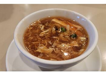 Stockton chinese restaurant Yen Du Restaurant