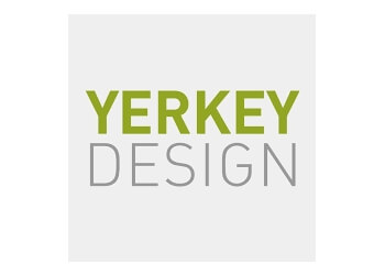Yerkey Design