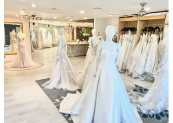 Chandler bridal shop Yes I do Bridal