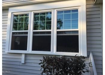 Philadelphia window company Yeureka Home Remodeling