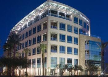 Henderson residential architect Yihong Liu + Associates, LTD.