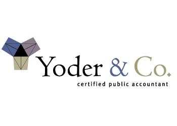 Sacramento accounting firm Yoder & Company, CPA