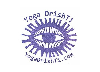 Rochester yoga studio Yoga DrishTi