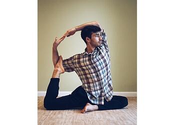 3 Best Yoga Studios In Clarksville Tn Threebestrated