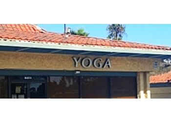Oceanside yoga studio Yoga Oceanside