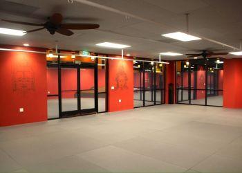 Yoga Sol Concord Yoga Studios