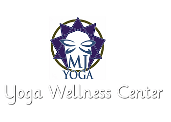 Montgomery yoga studio Yoga Wellness Center