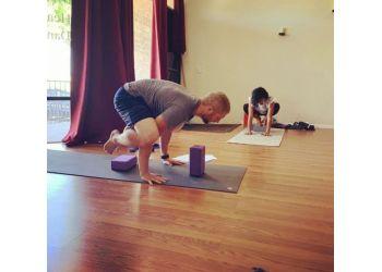 Lancaster yoga studio Yoga in Quartz Hill