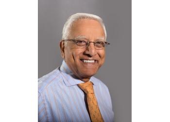 Pomona cardiologist Yogesh K. Paliwal, MD, FACA