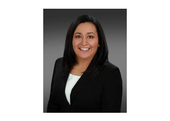 Irving divorce lawyer Yolanda Castro-Dominguez