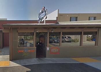 Ventura mexican restaurant Yolanda's Mexican Café