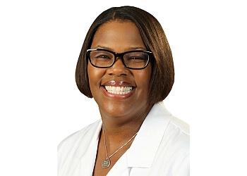 Murfreesboro gynecologist Yolando McGriff-Chatman, MD