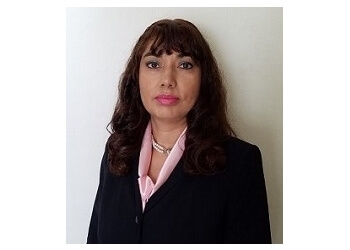 Gainesville immigration lawyer Yomayra Vallejo