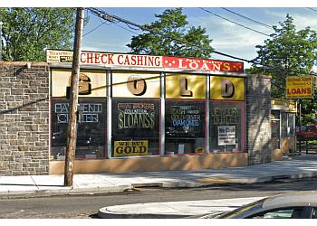 Yonkers pawn shop Yonkers Pawnbrokers