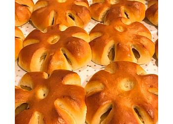 Ann Arbor bakery Yoon's Bakery