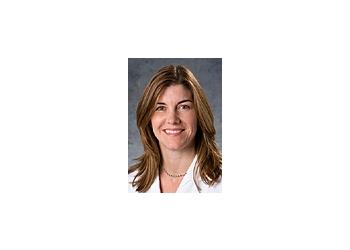 Salem neurosurgeon Julie York, MD